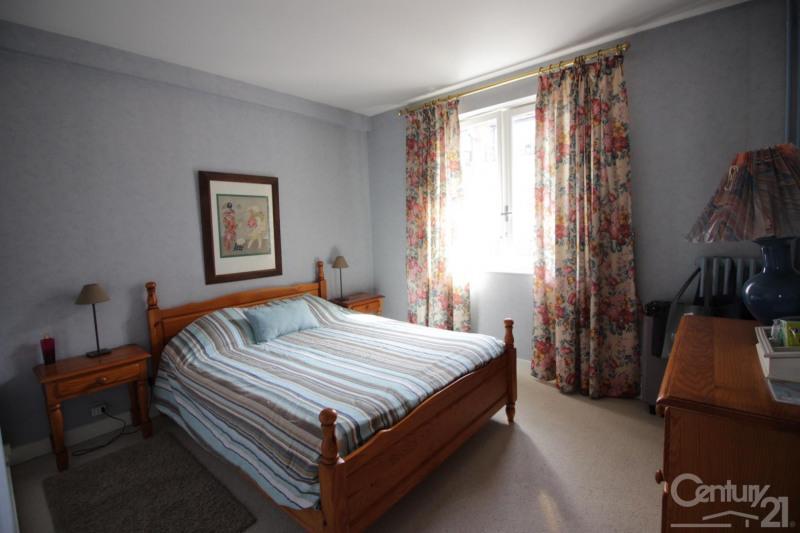 Venta  apartamento Deauville 290000€ - Fotografía 11