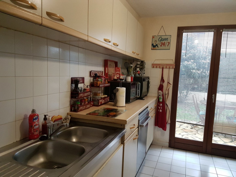 Sale house / villa Blagnac 381 425€ - Picture 4