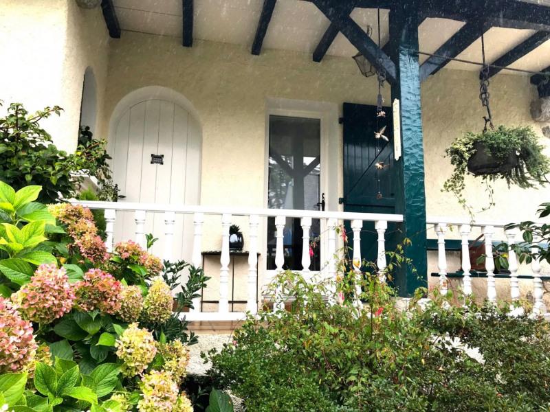 Sale house / villa Tarbes 269000€ - Picture 1