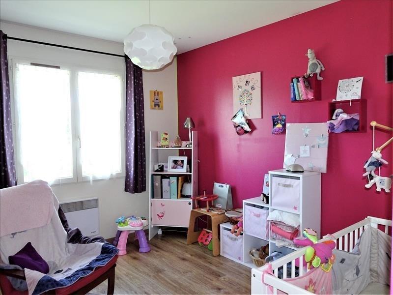 Verkoop  huis Denat 201000€ - Foto 7