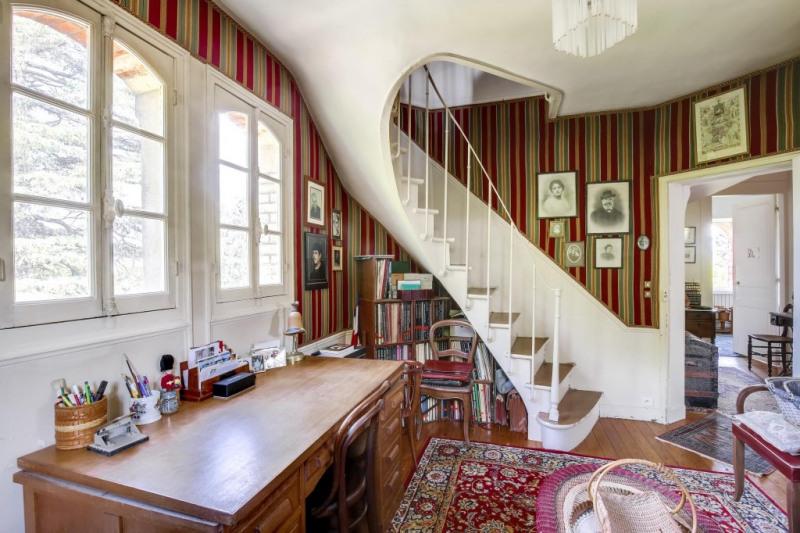 Vente de prestige maison / villa L isle adam 1239000€ - Photo 10