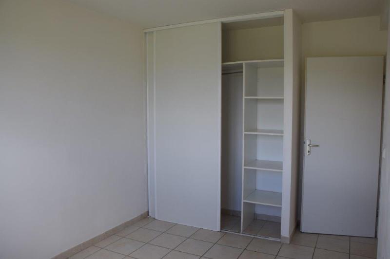 Sale apartment Sainte luce 152600€ - Picture 8
