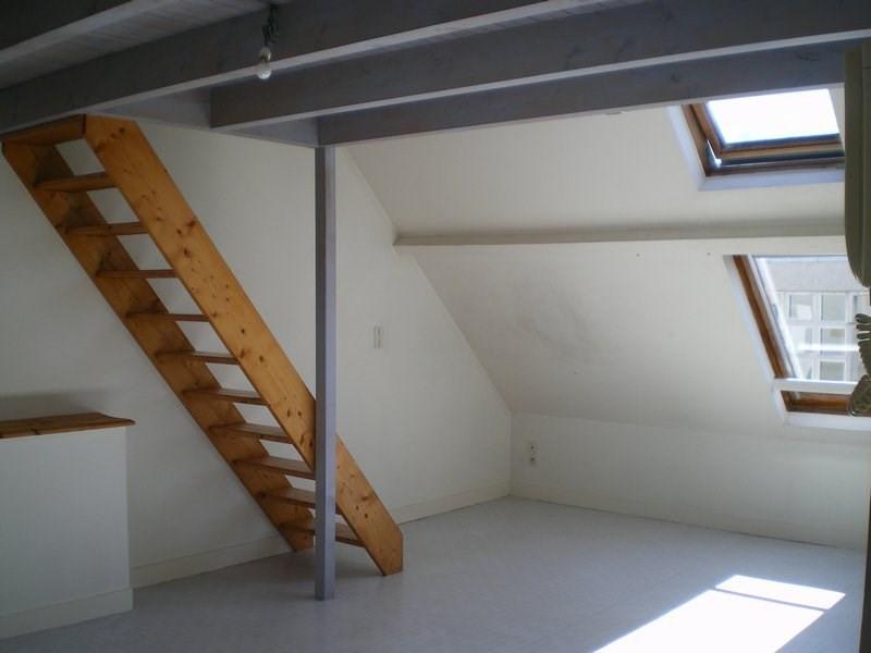 Location appartement St lo 297€ CC - Photo 3