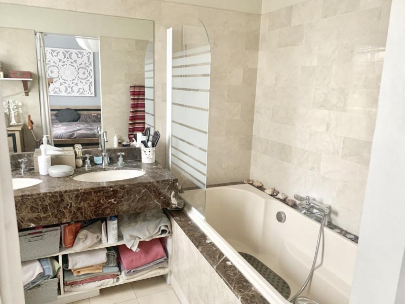 Revenda casa Fontenay-sous-bois 845000€ - Fotografia 6