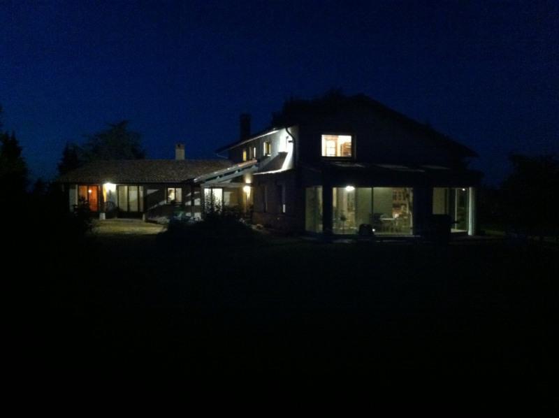 Vente de prestige maison / villa Lentilly 645000€ - Photo 17