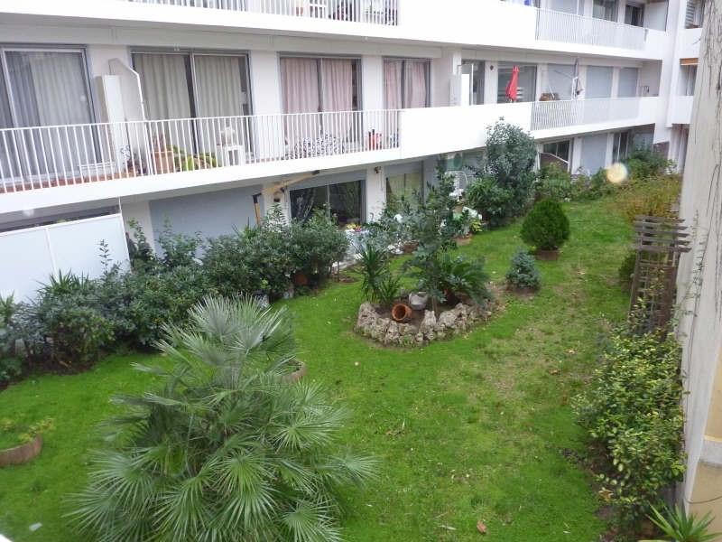 Location appartement Marseille 8ème 1444€ CC - Photo 8