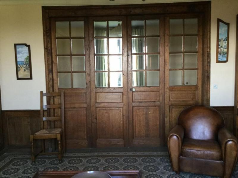 Sale house / villa Lisieux 176925€ - Picture 3
