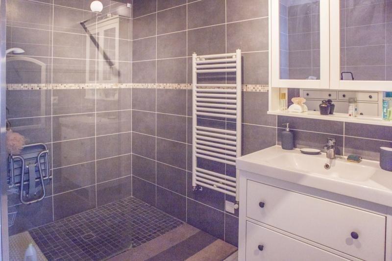 Vente maison / villa Thoiry 427000€ - Photo 6