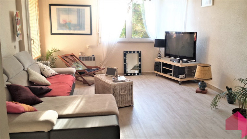 Vente appartement Labege 246 000€ - Photo 1