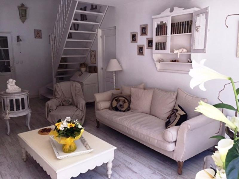 Vente maison / villa Tourcoing 376000€ - Photo 5