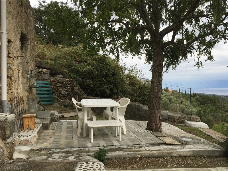 Sale house / villa Ville di paraso 178000€ - Picture 1