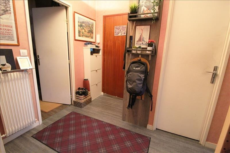 Vente appartement Maurepas 143 000€ - Photo 4