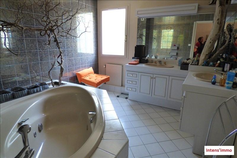Vente appartement Romans sur isere 149000€ - Photo 4