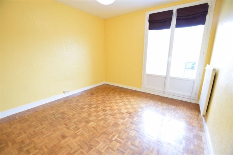 Venta  apartamento Brest 96700€ - Fotografía 8