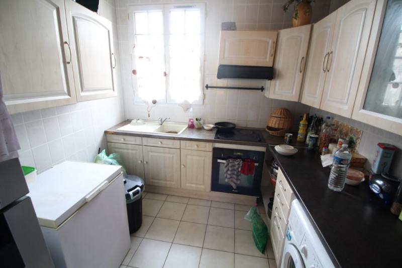 Sale apartment Meaux 181000€ - Picture 3