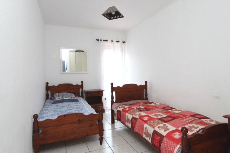 Venta  apartamento Argeles sur mer 132000€ - Fotografía 5
