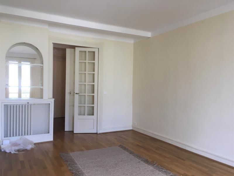 Verhuren  appartement Paris 7ème 2367€ CC - Foto 6
