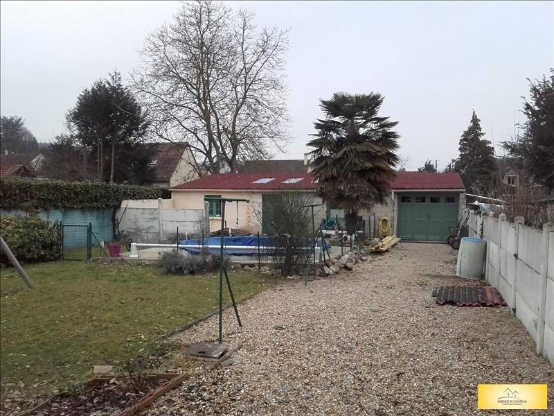 Revenda casa Rosny sur seine 299000€ - Fotografia 10