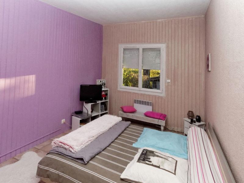 Vente maison / villa Bon encontre 195000€ - Photo 5