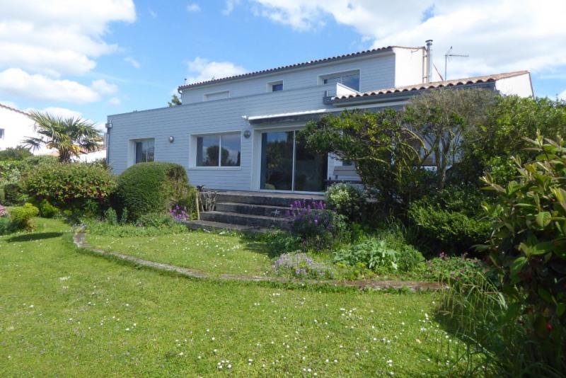 Deluxe sale house / villa L'houmeau 892500€ - Picture 5