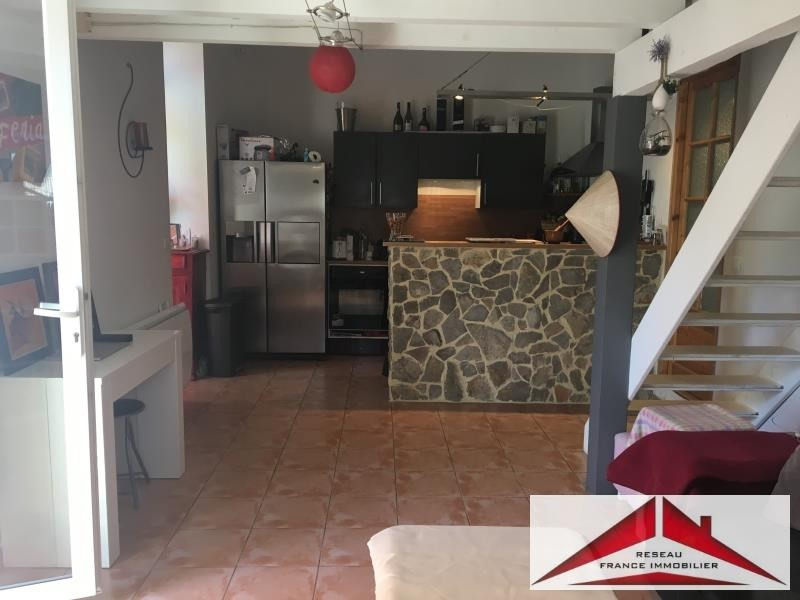 Vente maison / villa Gigean 199 900€ - Photo 5