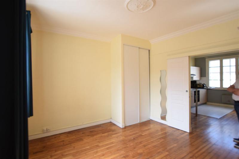 Alquiler  apartamento Brest 420€ CC - Fotografía 3