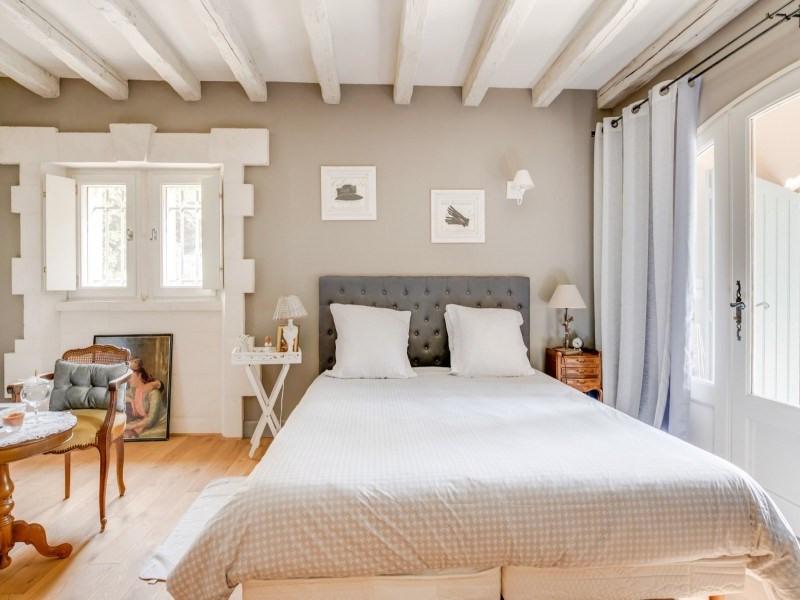 Immobile residenziali di prestigio casa Les baux-de-provence 2438000€ - Fotografia 9