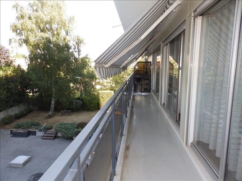 Venta  apartamento Yzeure 55000€ - Fotografía 4