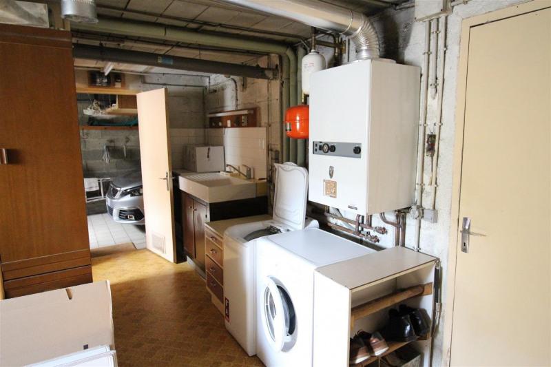 Sale house / villa Champigny sur marne 345000€ - Picture 11