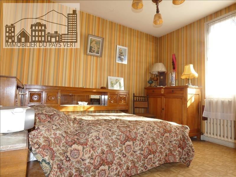 Vente maison / villa Aurillac 84800€ - Photo 3