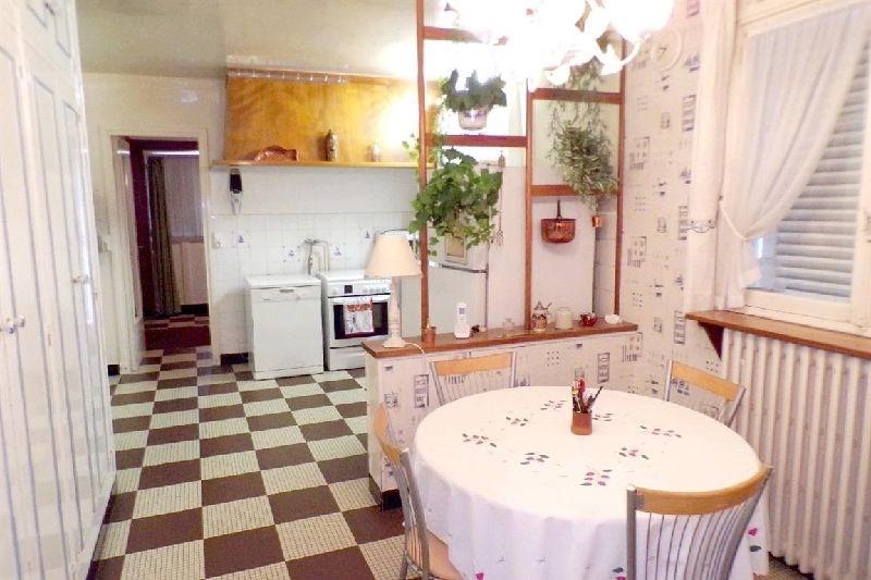 Revenda casa Villemoisson-sur-orge 485300€ - Fotografia 3