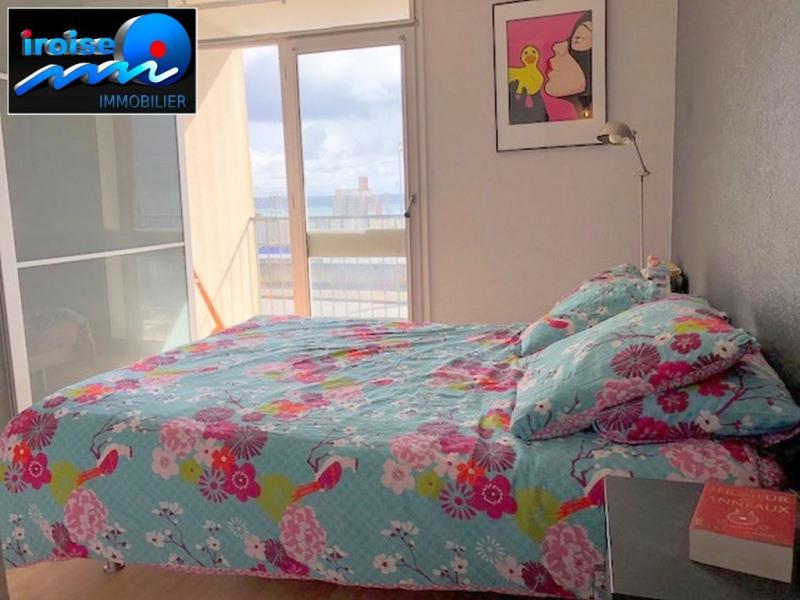 Vente appartement Brest 143900€ - Photo 3