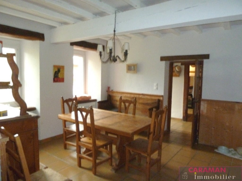 Sale house / villa Caraman 390 000€ - Picture 4