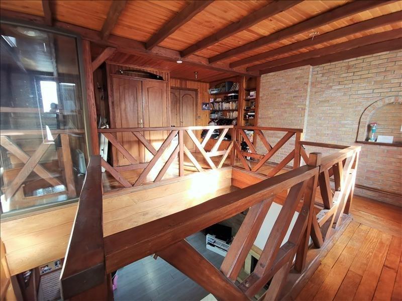 Sale house / villa Lillers 117500€ - Picture 4