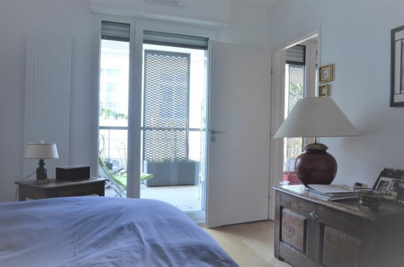 Vente appartement La rochelle 499000€ - Photo 4