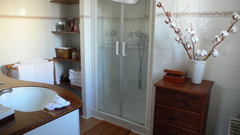 Sale house / villa Lompret 459000€ - Picture 3