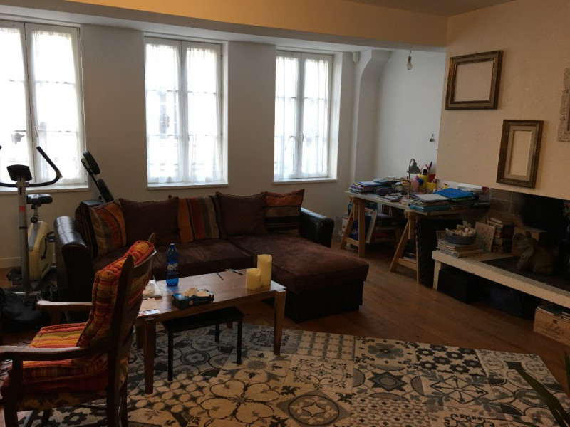 Sale apartment La rochelle 375 000€ - Picture 4