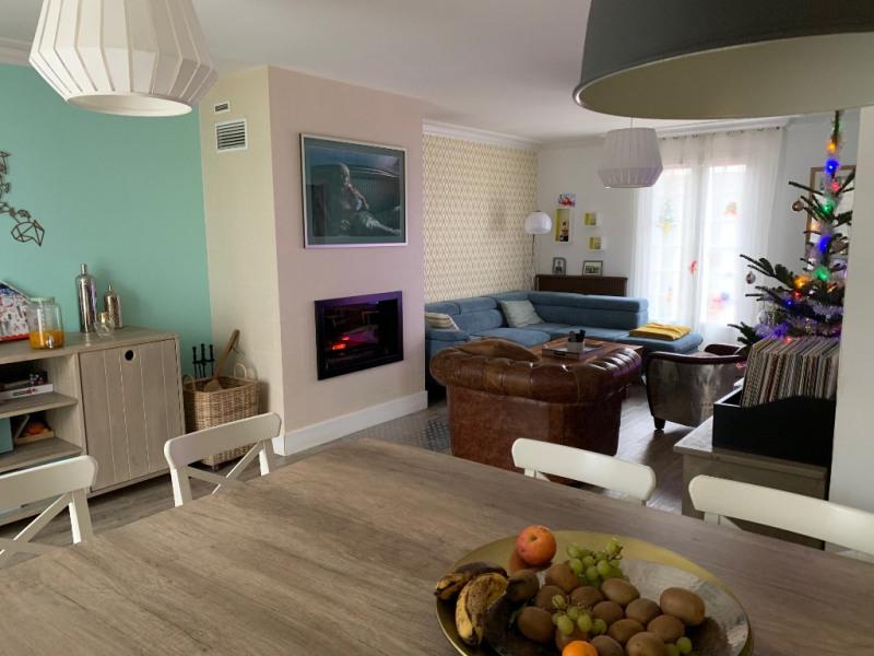 Maison T7 à vendre à BONCHAMP LES LAVAL