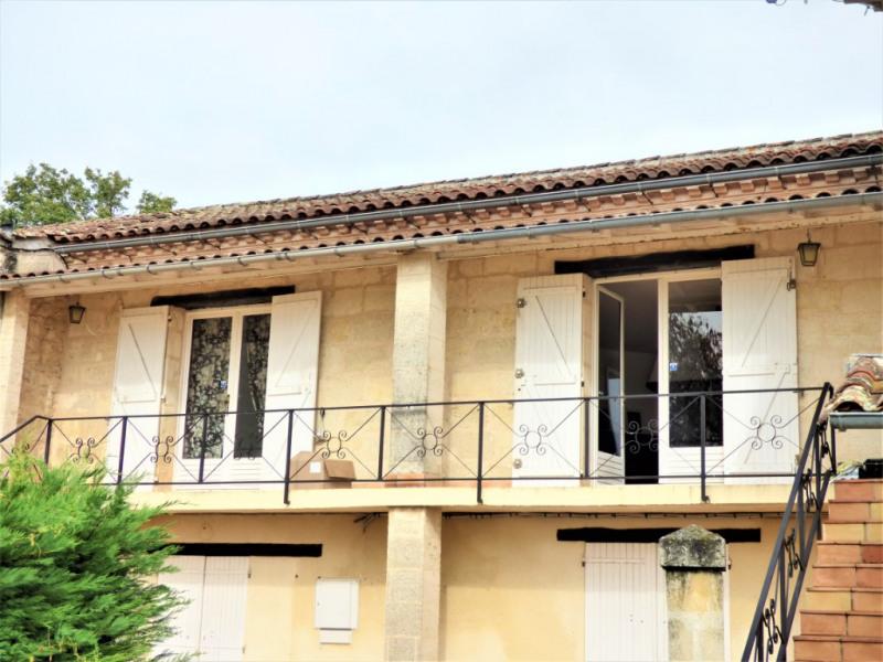 Location appartement Saint loubes 880€ CC - Photo 1