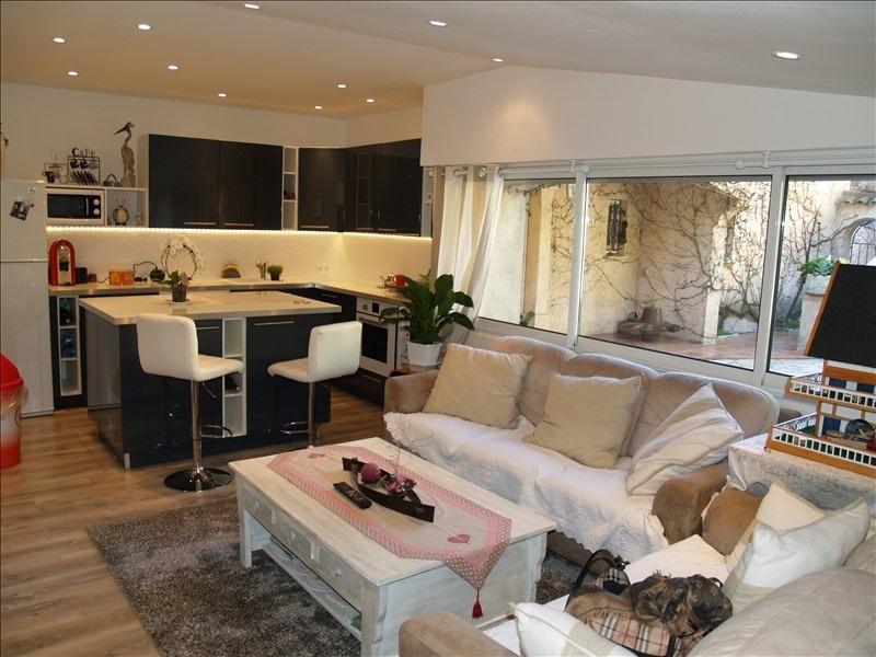 Deluxe sale house / villa Les issambres 1470000€ - Picture 8