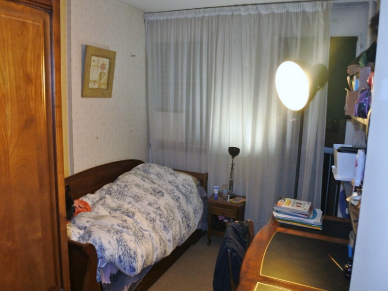 Sale apartment Franconville 160 360€ - Picture 4