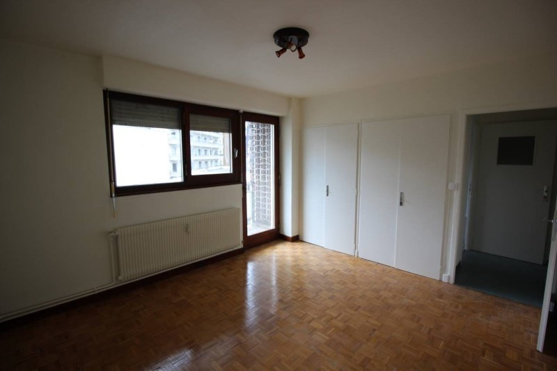 Location appartement Annemasse 1 000€ CC - Photo 3