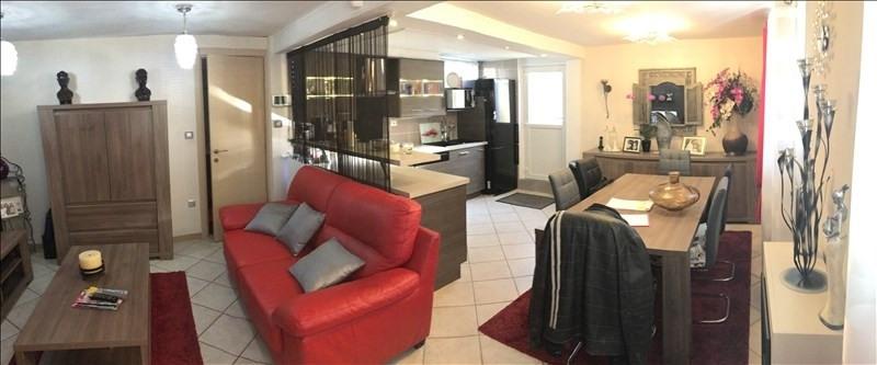 Vente maison / villa Villeneuve st georges 265000€ - Photo 3