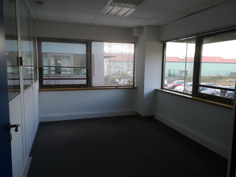Rental office Marcy l etoile 1500€ HT/HC - Picture 4
