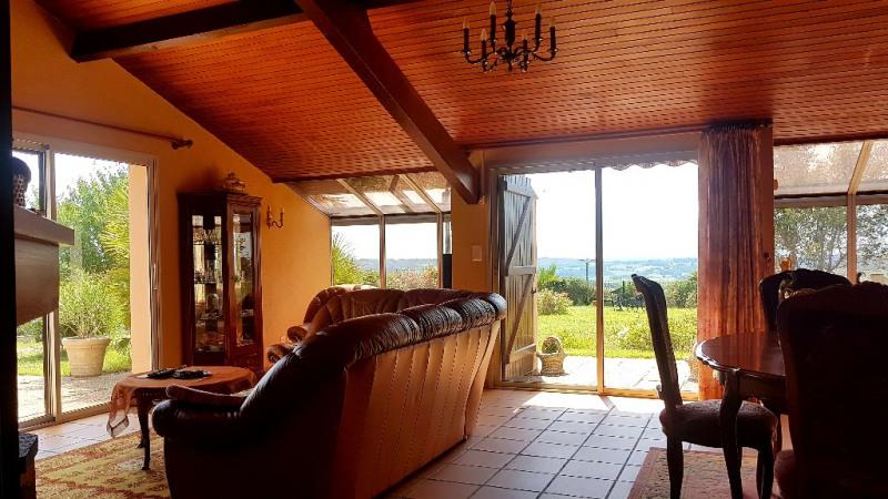 Vente maison / villa Aire sur l adour 244680€ - Photo 5