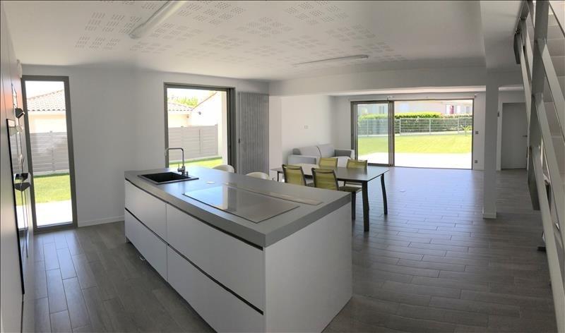 Deluxe sale house / villa Royan 660000€ - Picture 3