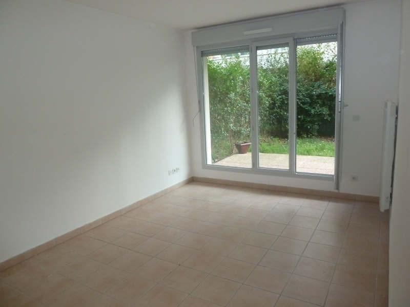 Produit d'investissement appartement Mantes la jolie 112 900€ - Photo 2