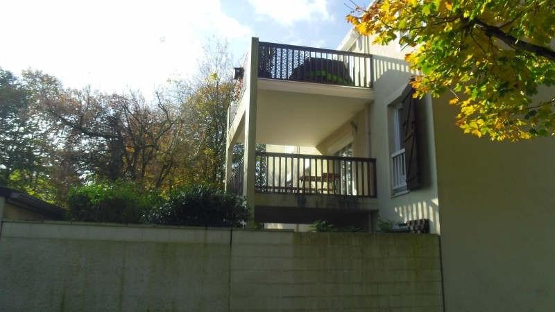 Sale apartment Emerainville 254000€ - Picture 8