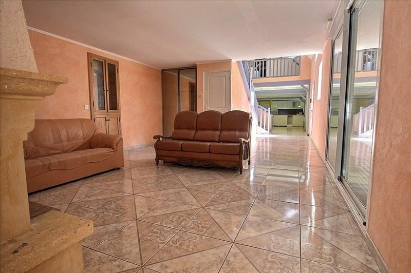 Sale house / villa Plouay 208450€ - Picture 2