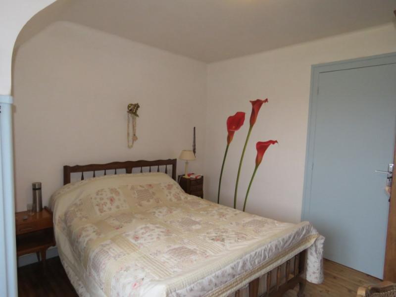 Sale house / villa Treffiagat 314000€ - Picture 6
